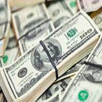 USD nắm giữ lên mức tăng như hỗ trợ dữ liệu của Mỹ