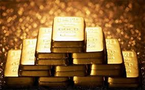 Chiến lược giao dịch vàng ngày 31/12 của một số tổ chức (cập nhật)