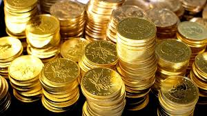 Giá vàng trong nước lùi sâu dưới mốc 33 triệu những ngày cuối cùng của năm 2015