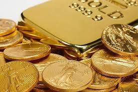 Citi Research nâng dự báo giá vàng năm 2016 lên mức 1.070 USD/oz