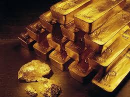 Liệu rằng sức hấp dẫn của vàng với vai trò mặt hàng an toàn sẽ kéo dài trong bao lâu?