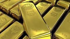 Thị trường vàng tiếp tục không khí èo uột
