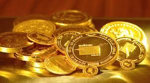 Triển vọng sáng cho vàng trong trung và dài hạn