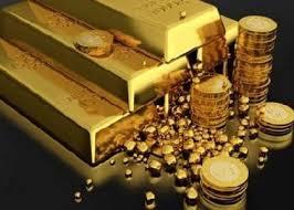Nhận định thị trường vàng tuần 15/2- 19/2: Các chuyên gia rất lạc quan