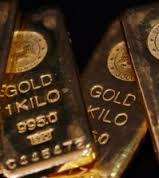 Vàng kỳ vọng dao động trong vùng $1200.00- $1250.00