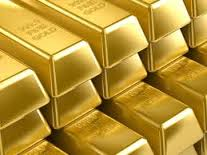 Châu Âu chao đảo đẩy giá vàng tăng mạnh lên trên 1270$