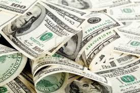 Deutsche Bank: USD sẽ tiếp tục tăng giá