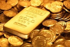Chiến lược giao dịch vàng của một số tổ chức ngày 2/3