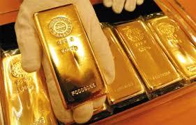 Vàng kỳ vọng dao động trong vùng $1235.00- $1280.00/oz ngày 21-3