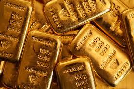 Vàng vẫn chạy theo đà tăng nhưng động lực không nhiều
