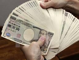 BOJ duy trì ổn định chính sách tiền tệ tại cuộc họp chính sách tháng 4
