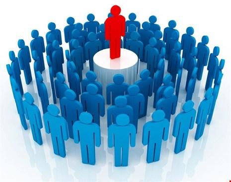 Người giỏi và bọn… dở hơi khác nhau thế nào ? | hoangngocson.com