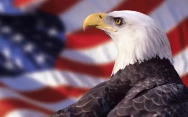 Sự tự tin của người Mỹ khác với người châu Á thế nào ? | hoangngocson.com