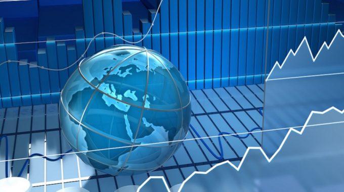 Tư vấn đầu tư forex | hoangngocson.com