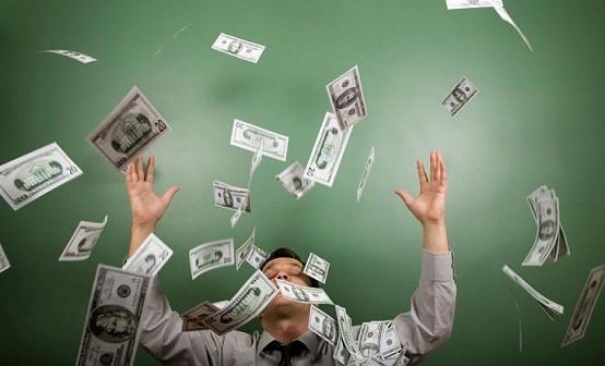 5 bí quyết đầu tư forex hiệu quả | hoangngocson.com