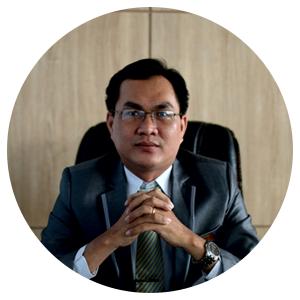 Tiểu sử ông Hoàng Ngọc Sơn – Chuyên gia đào tạo đầu tư Forex Số 1 Việt Nam | hoangngocson.com