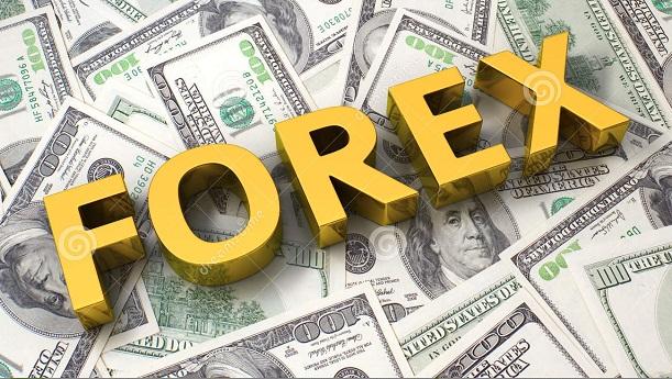 Đầu tư Forex online – Đầu tư thông thái, hiệu quả tức thời | hoangngocson.com