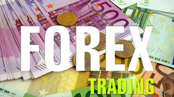 Những ưu điểm khi đầu tư Forex | hoangngocson.com