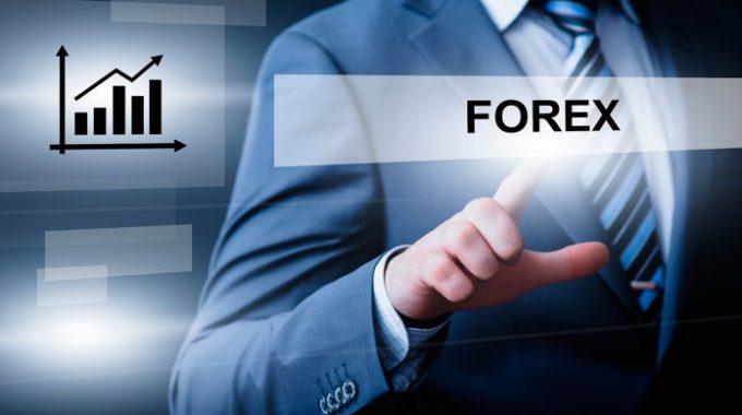Tìm hiểu đầu tư Forex là gì | hoangngocson.com
