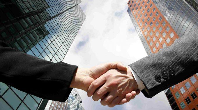 Các bí quyết đầu tư ủy thác Forex | hoangngocson.com