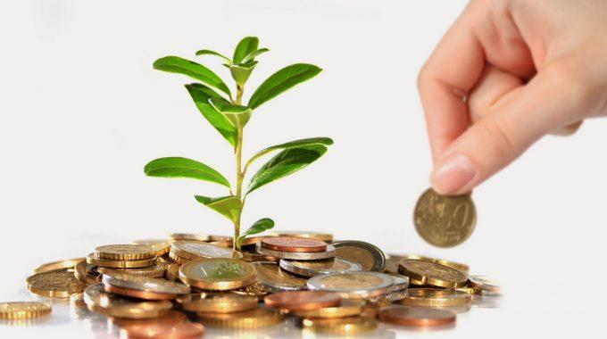 Những cách đầu tư Forex đang được sử dụng hiện nay | hoangngocson.com