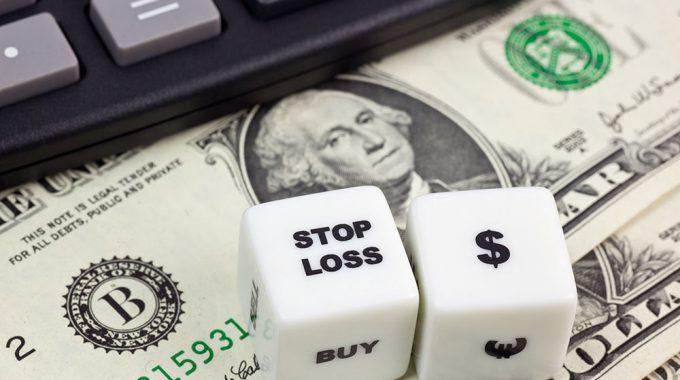Đầu tư vàng forex là gì ? | hoangngocson.com