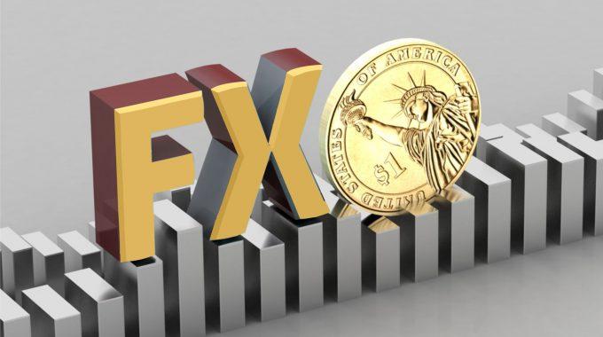 Bí kíp đầu tư Forex thành công | hoangngocson.com