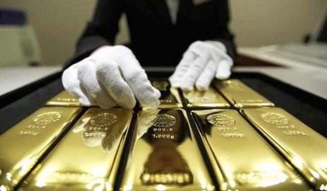 Không nên dùng quá 30% tiền tiết kiệm đầu tư vào vàng ?