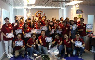 Khóa huấn luyện Tâm lý giao dịch trong đầu tư forex | hoangngocson.com