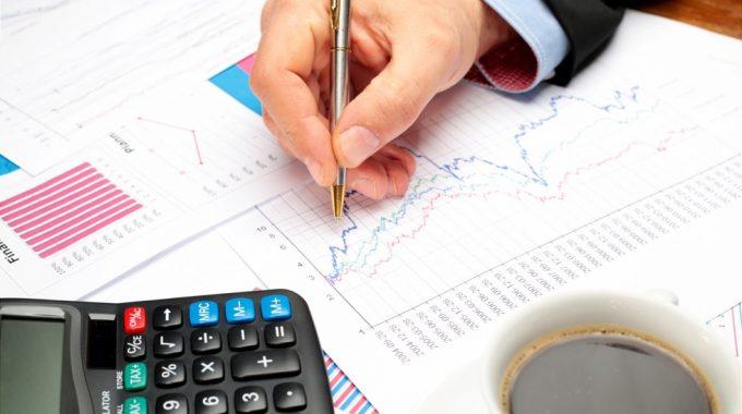 Cách đầu tư forex an toàn dành cho người mới | hoangngocson.com