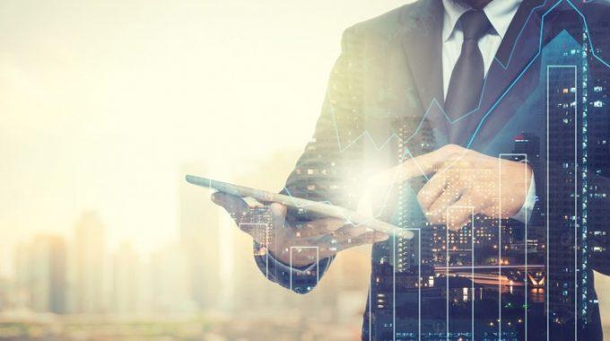 Hướng dẫn cách học đầu tư forex cho người mới bắt đầu