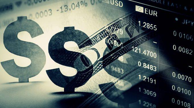 Bạn đã biết cách đầu tư forex hiệu quả chưa ? | hoangngocson.com