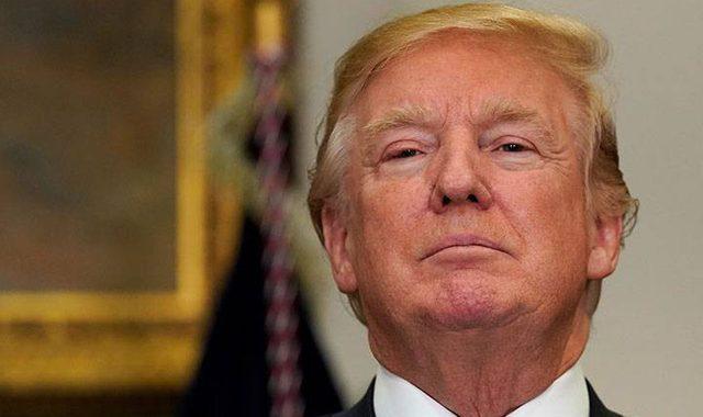 Ông Trump chỉ đích danh Trung Quốc và EU thao túng tỷ giá, chiến tranh thương mại sẽ trở thành chiến tranh tiền tệ ?