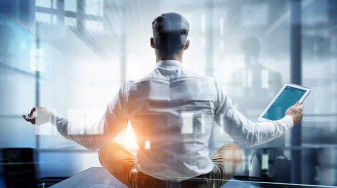 Chia sẻ với bạn những bí quyết đầu tư forex thành công | hoangngocson.com