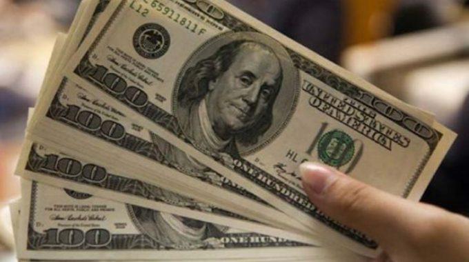 Morgan Stanley : Chuỗi tăng của đồng đô la mỹ chấm dứt, đã đến lúc bán ra !