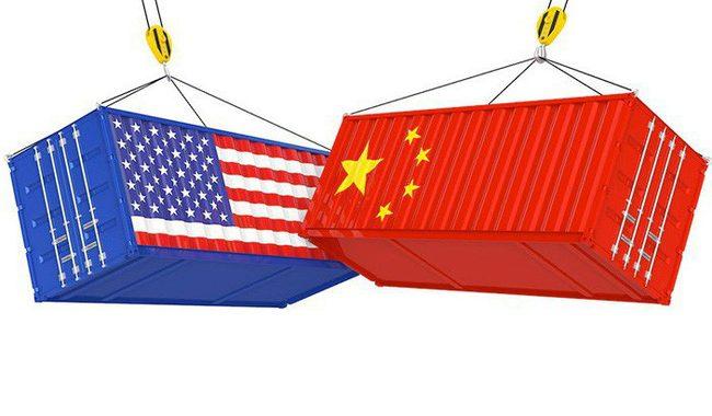Mỹ – Trung Quốc sắp đạt thỏa thuận chấm dứt chiến tranh thương mại