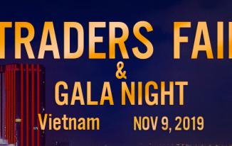 Traders Fair&Gala Night – 2019